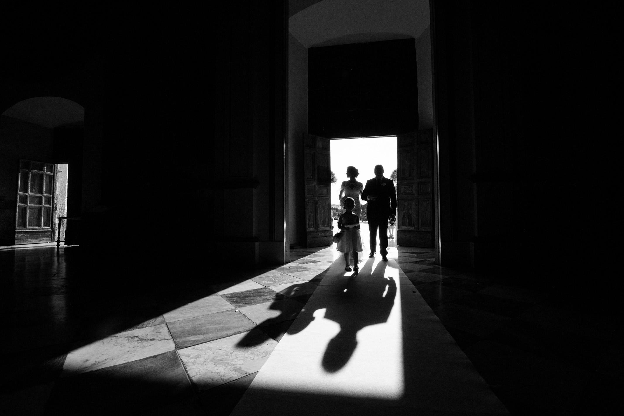 Servizio fotografico Andrea Epifani