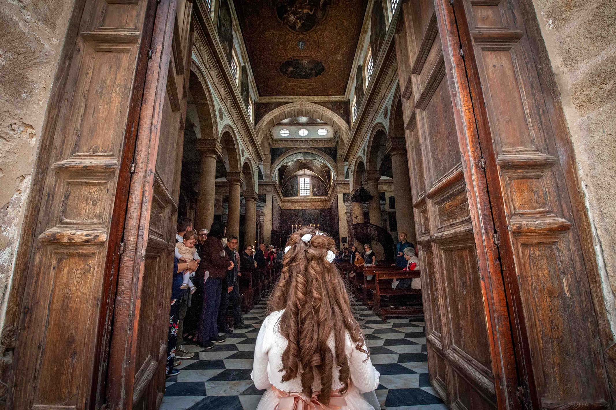 Portfolio Andrea Epifani
