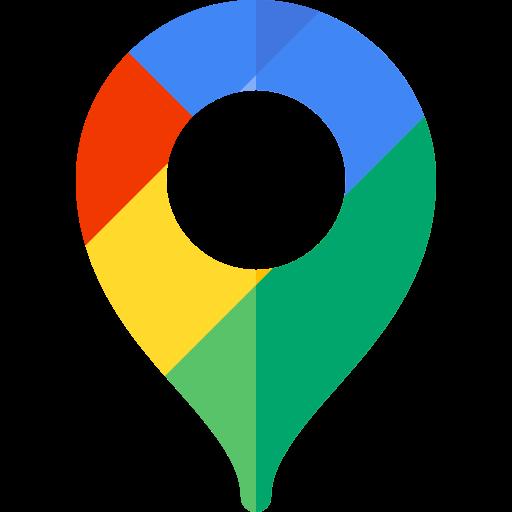 Google maps Andrea Epifani