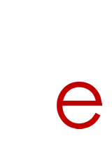 Logo Nav Andrea Epifani